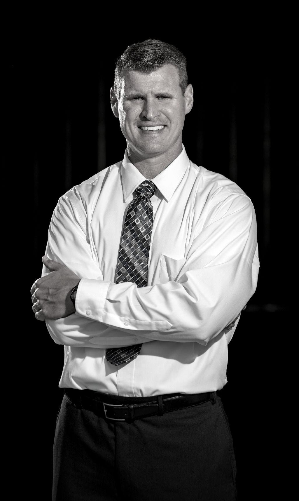 industrial real estate advisor chris condon
