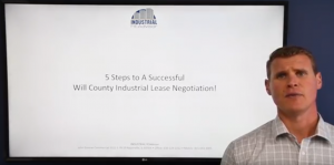 5-steps-to-a-successful-will-county-lease-negotiation