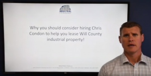 hire-chris-condon-to-lease-will-county-property