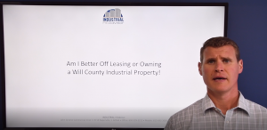 leasing-or-owning-will-county-property